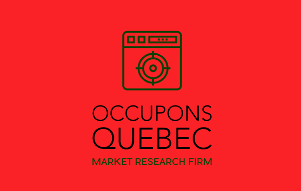 occupons logo.png