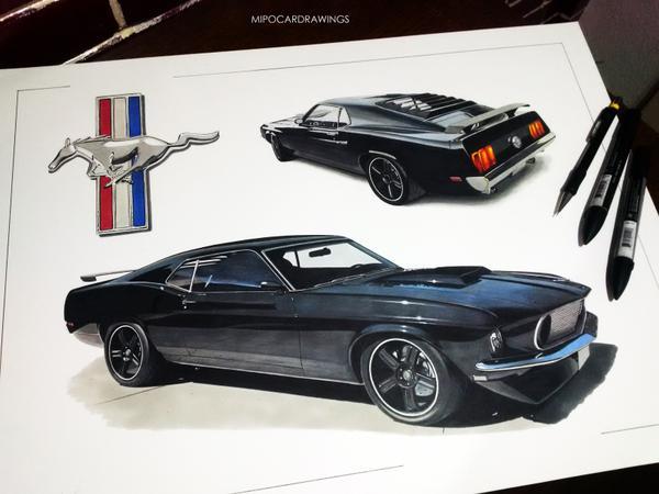 Ford Mustang GT 500 69.jpg
