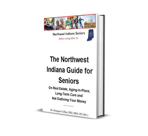 The NWI Seniors Guide Revised 2020 Book Image.jpg