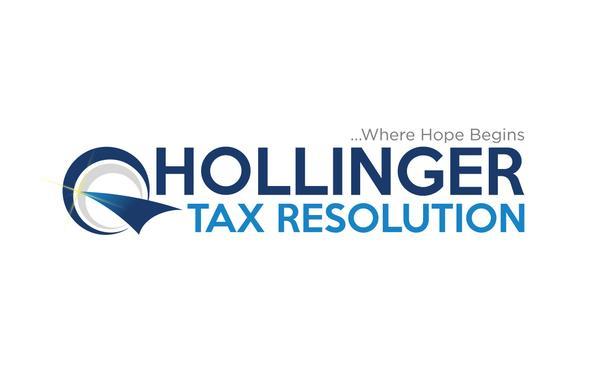 HTR_New_Logo.jpg