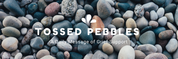 Basic Good Vibes Email Header.png