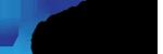 Verified Travel Advisor logo_150x50px.png