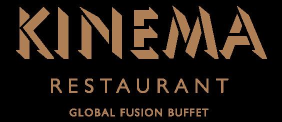 Kinema-Logo-Gold.png