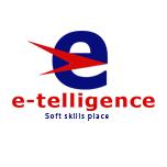 E-telligence Media logo.png
