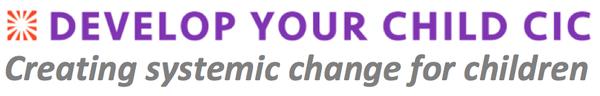 DYC20logo-strapchange.png