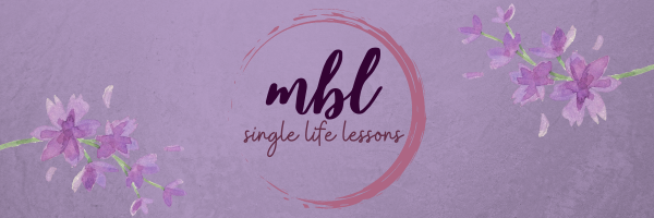 mbl signature