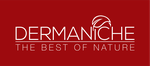 Dermaniche - the best of nature - Logo