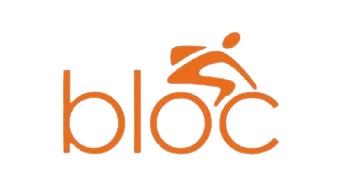 Bloc Logo_n-removebg-preview.png