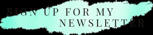 Sidebar-Newsletter.png