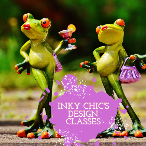 Inky Chics Logo final 500 x 500.png