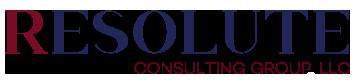 Resolute-Logo1.png