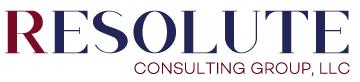 Resolute-Logo.jpg