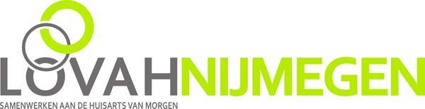LOVAH logo nijmegen jpeg.jpg