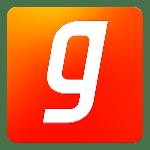 Subscribe on Gaana Podcasts