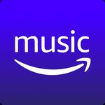 Subscribe on Amazon Music