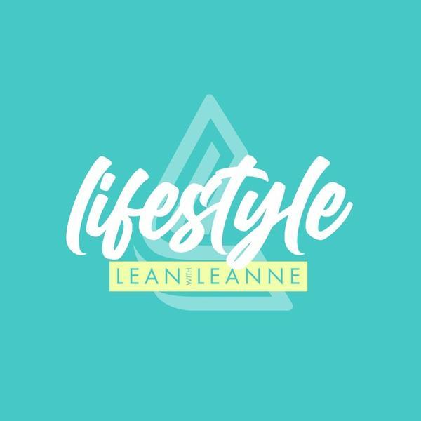 Lifestyle Membership Logo