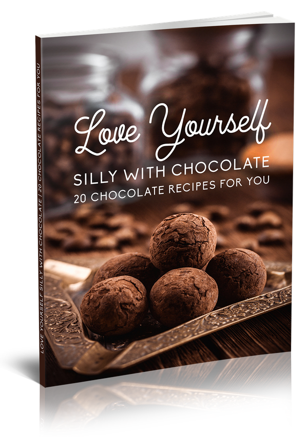Chocolate recipe guide
