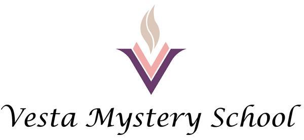 VMS_Logo_color.jpg
