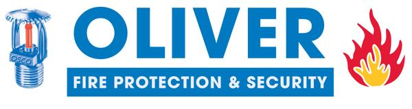 OLIVER Fire Protection & Security – Mid Atlantic