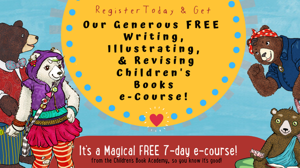 Free 7 Day Course.png