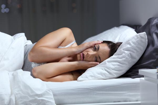 Ways to get The Best Rest