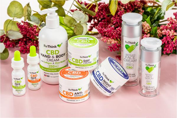 CBD Oil and Acne: How CBD Essential oil Can Help Clear The skin