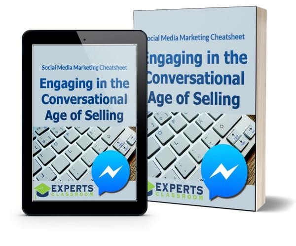 The Art of Persuasion book