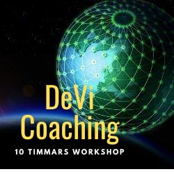 10 timmars workshop.png