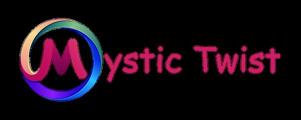 title-logo-comic-sans.png