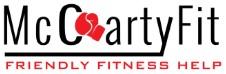 McCartyFit Logo