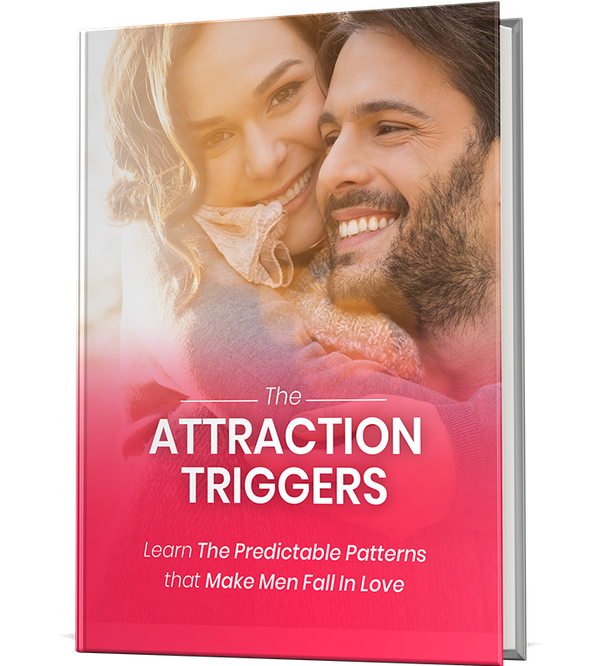 The Attraction Triggers