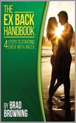 The Ex Back Handbook