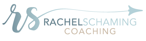 Rachel-Schaming-Coaching-Logo.jpg