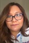 Click for Jade's Testimonial