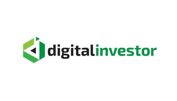 mydigitalinvestor