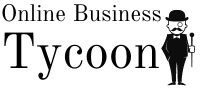 Online Business Tycoon