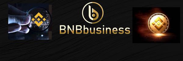 Earn Free BNB Tokens Passively!