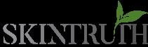 cropped-SkinTruth-Logo-1-1-211x67.png