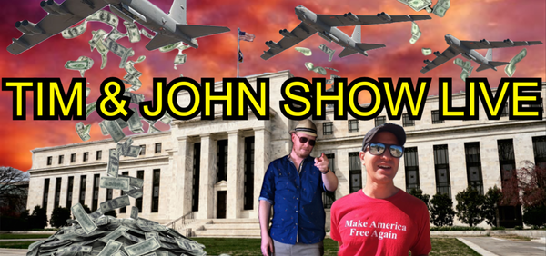 tjs plane 1cover.png
