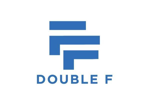 New Double F 1-21.jpg