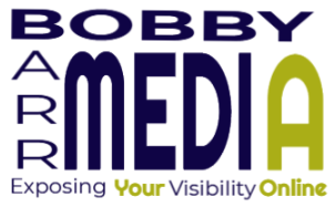 bobby-barr-media-new-logo.PNG
