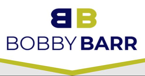bobby-barr-logo.PNG