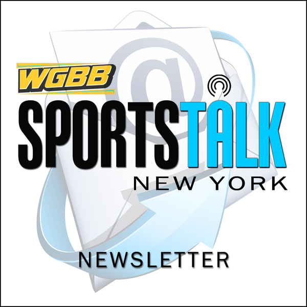 SportsTalkNY_Newsletter.png