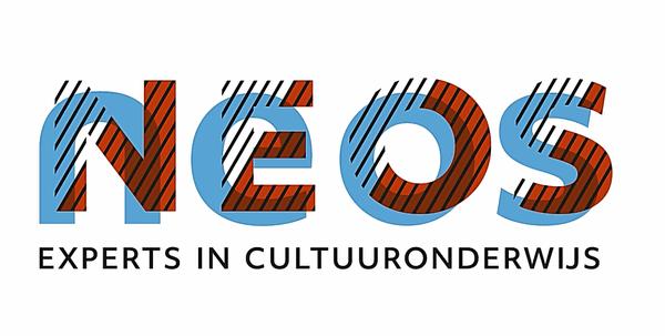 Logo NEOS.PNG