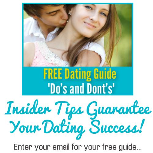 Dating report.jpg