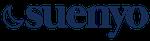 Suenyo Navy Blue Logo