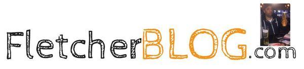 fletcherblog_banner-2.jpg