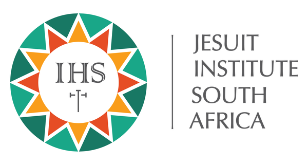 IHSSA_RGB [Primary Logo]_Grey Copy.png
