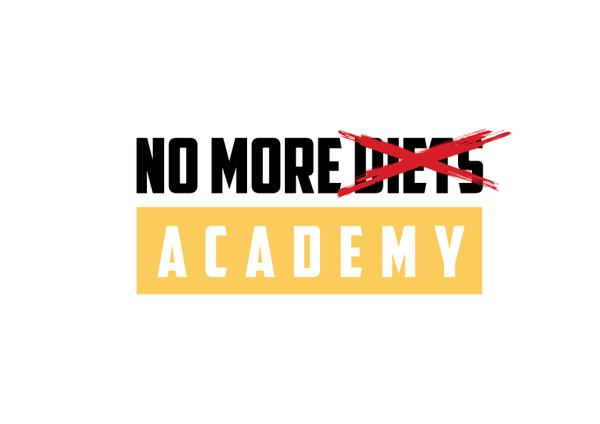 No More Diets Academy-01.jpg