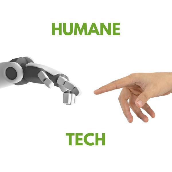 humane-tech-logo.jpg